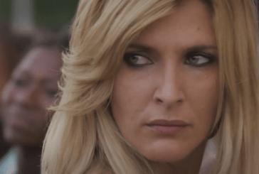 """Amor Maior"": Francisca manda matar Clara!"