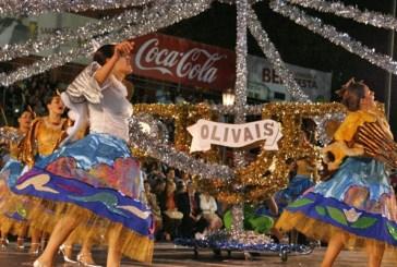 Conheça todos os padrinhos das Marchas Populares de Lisboa 2018
