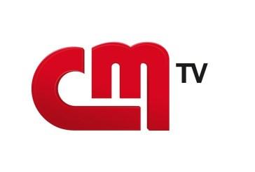 Cobertura da morte de Sara Carreira dá liderança das audiências à CMTV