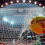 Vitória do Benfica sobre o Sporting em futsal dá pico de meio milhão à RTP2
