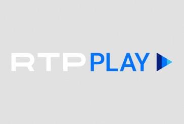 RTP Play lança #FitEmCasa, para fazer exercício em casa
