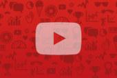 Youtube revela os anúncios mais vistos em Portugal e na Europa