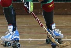 'Argentina – Portugal': À tarde, hóquei em patins lidera tabela de audiências