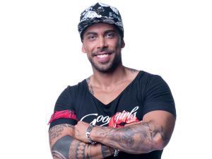 Jorge-Love-on-Top-2
