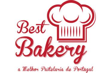 """""""Best Bakery: A Melhor Pastelaria de Portugal"""" vai estar na Madeira"""