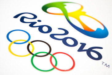 Jogos Olímpicos dão à RTP2 melhor valor dos últimos anos