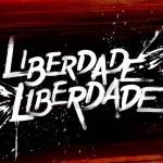 """""""Liberdade, Liberdade"""": Resumo dos episódios de 17 a 23 de outubro de 2016"""