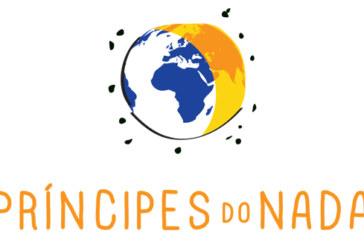 """RTP1 estreia """"Príncipes do Nada"""". Veja como foi a audiência"""