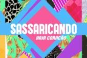 """""""Sassaricando"""": Resumo dos episódios de 27 de fevereiro a 5 de março de 2017"""