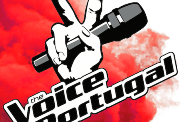 """The Voice Portugal"" dispara e deixa ""Secret Story 6"" para trás"