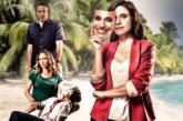 """Com dificuldades em impor-se, TVI muda horário de """"A Impostora"""""""