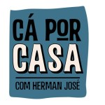 """Cá Por Casa"" volta a crescer e bate novo recorde do ano na RTP1"