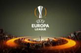 """Saiba como correu a final da """"Liga Europa""""entre o 'Ajax e o Manchester UTD'"""