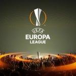 Sp. Braga e Liga Europa garantem liderança à SIC