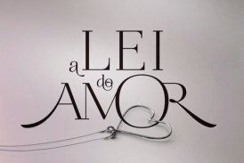 """""""A Lei do Amor"""" segue líder e SIC vence concorrência com todas as novelas da noite"""