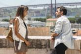 """Final de """"Amor Maior"""": 'Clara e Manel' ou 'Clara e Lobo'? Público está dividido"""