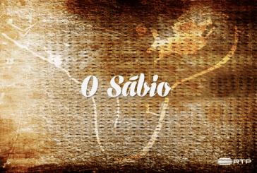 """Conheça os nomes que já estão no elenco de """"O Sábio"""", a nova novela da RTP1"""