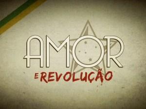 amor-e-revolucao