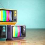 Tabela de audiências com os programas mais vistos de 12-03-2021 [Live+Vosdal]