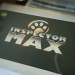 """Sem """"Pesadelo na Cozinha"""", """"Inspetor Max"""" lidera tabela"""