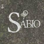 """""""O Sábio"""": Resumo dos episódios de 2 a 8 de janeiro de 2017"""