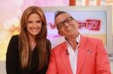 """""""Você na TV"""": Cristina e Goucha são criticados em direto por espectadora zangada [vídeo]"""