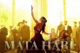 """""""Mata Hari"""": SIC já promove «o primeiro grande evento televisivo do ano» [Vídeo]"""