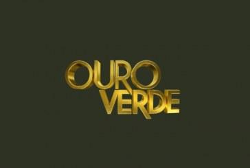 """TVI recua e """"Ouro Verde"""" já não está nos 'últimos episódios' [vídeo]"""