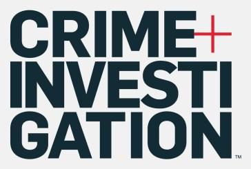 """""""Sobrevivi a um Crime"""" chega ao Crime+Investigation"""