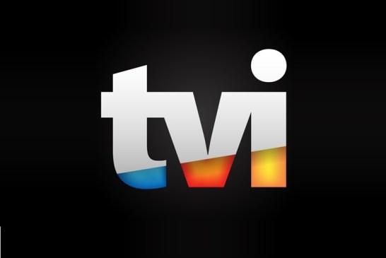 TVI tem nova aposta para os domingos... com apresentadora vinda da SIC