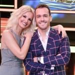 """Saiba quanto fez o regresso do """"Apanha Se Puderes"""" à TVI"""
