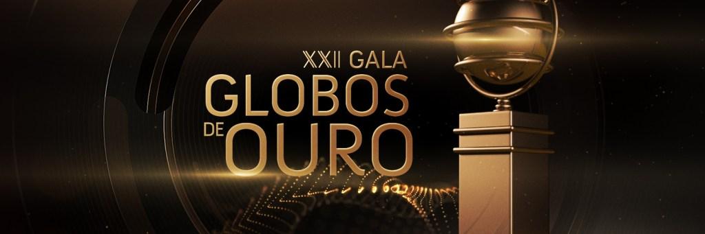 XXII Globos de Ouro