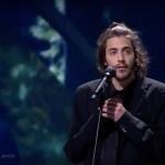 Audiências: Saiba como foi a primeira semifinal da Eurovisão 2017
