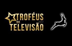 Troféus de Televisão 2017