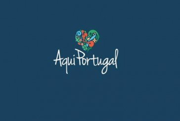 """Aqui Portugal"" bate ""Apanha Se Puderes"" e ""Beleza Colateral"""