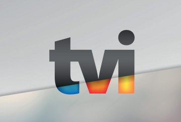 Abril 2020: TVI volta a ser o canal que mais cresceu