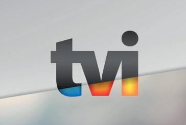 Nova novela TVI já tem título definitivo… e logotipo provisório