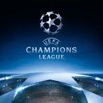 'Benfica – Leipzig' lidera audiências para a TVI