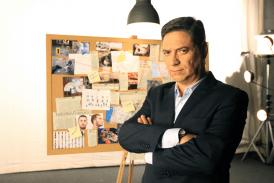 """Sem Cristina Ferreira nem Fernando Mendes, """"Linha Aberta"""" sobe nas audiências"""