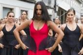 """Saiba como correu a audiência do segundo episódio de """"A Herdeira"""""""