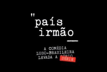 """""""País Irmão"""": Episódio 12 – 4 de dezembro de 2017"""