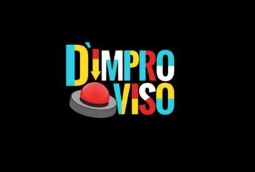 """""""D'Improviso"""" regressou com especial de Carnaval… e esta foi a audiência"""