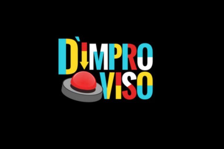 """Saiba quem são os convidados do """"D'Improviso"""" Especial de Natal"""