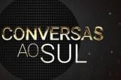 """""""Conversas ao Sul"""" regressa à RTP África para a 5ª temporada"""