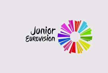'Junior Eurovision Song Contest 2019': Joana Almeida é a candidata de Portugal