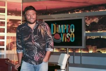 Depois da nega à TVI, César Mourão já trabalha em projeto da SIC