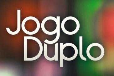 """""""Jogo Duplo"""": Resumo dos próximos episódios"""