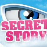 """Nomeações do """"Secret Story 7"""" mantêm audiência… e liderança"""