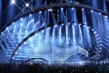 Festival Eurovisão 2018: Bilhetes para semifinais à venda ainda este mês