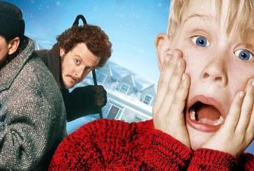Audiências – consolidados: Tarde de dia 25 de dezembro (Dia de Natal)